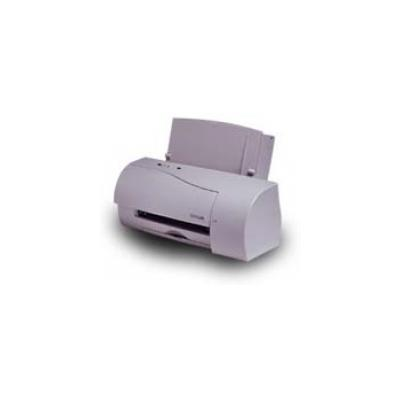 Lexmark 7200v